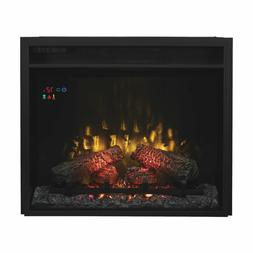 ClassicFlame 23-inch Electric Fireplace small insert # 23EF0