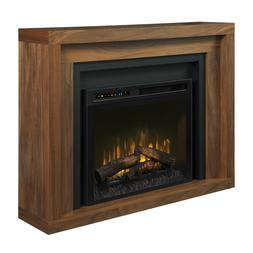 anthony mantel w 28 xhd28l electric fireplace