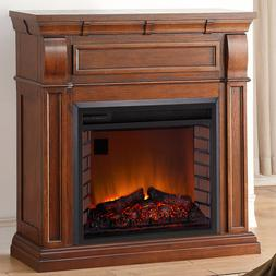 Duluth Forge Full Size Electric Fireplace Remote Control, Ch