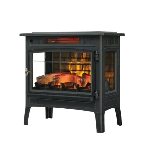 Duraflame Fireplace Flame Effect,
