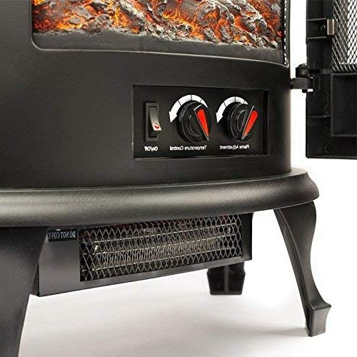 """Regal Flame 22"""" Heater Vent Free Fireplace Wood Fireplaces, Gas Wall Gas, Space Gel,"""