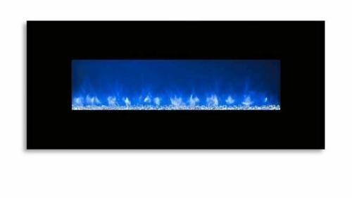 modern flames clx 2 series electric fireplace