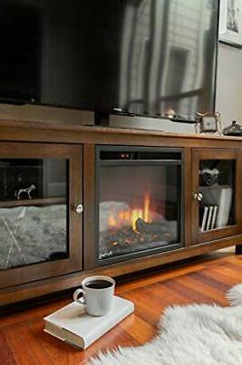 Montana Electric Fireplace Remote - and