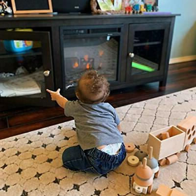 Fireplace Stove Remote - 3D and