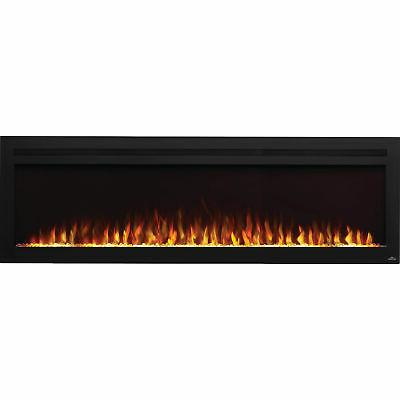 Napoleon PurView 72-Inch Wall Electric