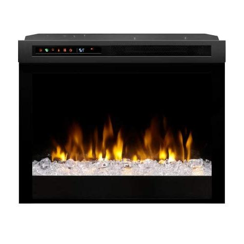 Dimplex XHD23G Wide Insert with Embers