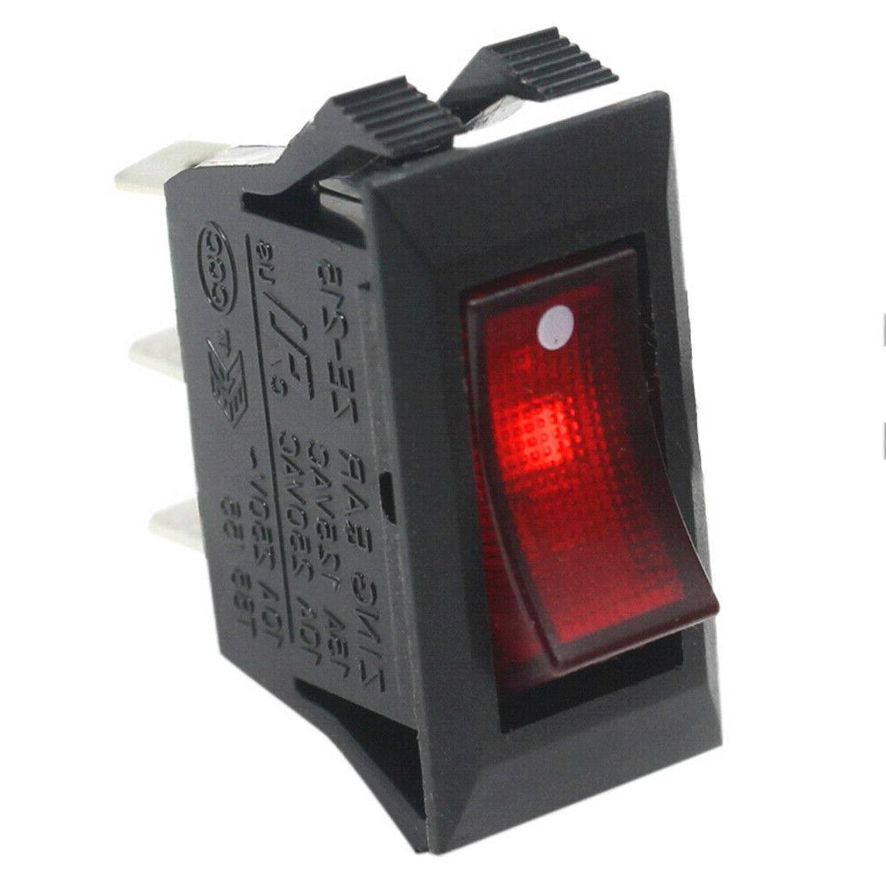 ZE-215 15A For Twin Charmglow Heaters