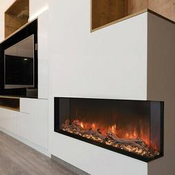 Modern Flames Landscape Series Pro MultiView 3-Sided Electri