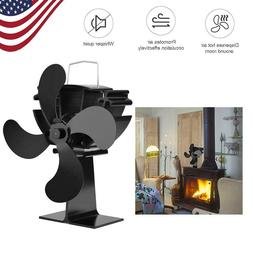 mini electric heater home office space heating
