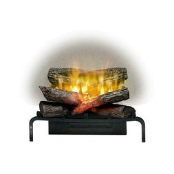 Dimplex Revillusion 20-Inch Electric Fireplace Log Set