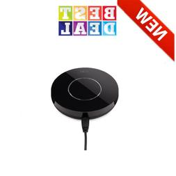 Smart Ceiling Fan Control Compatible With Ceiling Fans Gas &